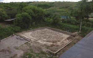 Top 10 phát hiện khảo cổ chấn động thế giới năm 2020