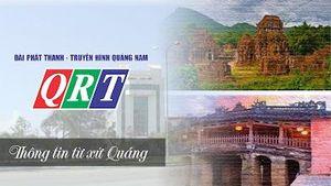 Mô hình các nhân tố ảnh hưởng đến tính hữu hiệu của hệ thống kiểm soát nội bộ tại các Đài Phát thanh - Truyền hình cấp tỉnh tại Việt Nam