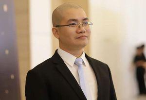 Vụ công ty Alibaba lừa đảo: Công an thu giữ 1551 tỷ đồng