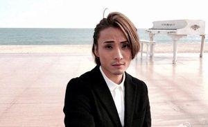 Nam tài tử TVB lạc quan sống khi bị phát hiện ung thư giai đoạn cuối