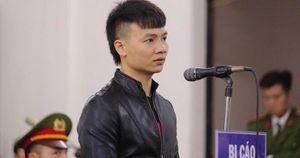 Trại giam phủ định thông tin Khá 'bảnh' chết trong tù