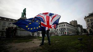 Các nước liên tục hạn chế bay với Anh, EU họp khủng hoảng vì biến thể SARS-Cov-2