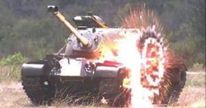 Đài Loan phản ứng gì với video 'bị đè bẹp' do quân đội Trung Quốc công bố?
