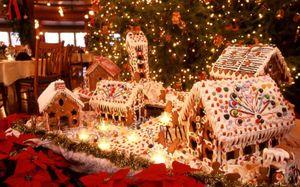 Lời chúc Giáng sinh bằng tiếng Anh ngọt ngào tặng người thân yêu