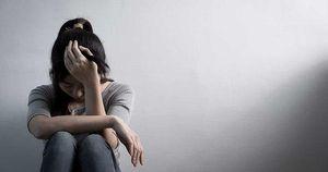 Những nguyên nhân không ngờ khiến nữ sinh khó chịu, ngứa ngáy vùng kín