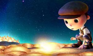 Điểm lại những bộ phim ngắn ấn tượng nhất của hãng Pixar trong thập kỷ vừa qua
