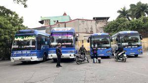 Điều chuyển 100% hoạt động vận tải tại bến Lạc Long về Thượng Lý từ 0h ngày 25/12