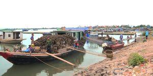 Quảng Yên: Để ngư dân nâng cao hiểu biết pháp luật