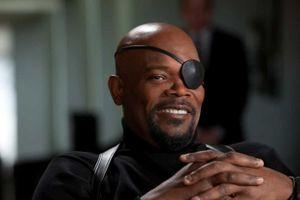 Nick Fury là chìa khóa giúp hé lộ ác nhân tiếp theo của Vũ trụ Marvel