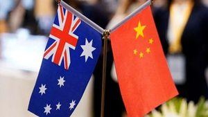 Tranh chấp thương mại Australia-Trung Quốc và lựa chọn nào cho ông Biden?