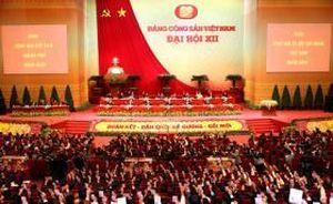 Đổi mới và hoàn thiện hệ thống chính trị cơ sở tại Trà Vinh đáp ứng yêu cầu phát triển trong tình hình mới