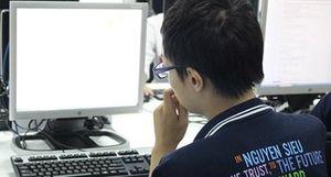 Thành lập Mạng lưới ứng cứu, bảo vệ trẻ em trên môi trường mạng