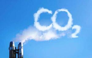 Việt Nam đạt được bước tiến mới trong nỗ lực giảm phát thải khí nhà kính