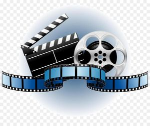 Đề nghị sửa đổi Luật Điện ảnh