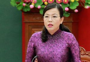 Thái Nguyên phấn đấu thuộc nhóm 10 tỉnh, thành dẫn đầu về chuyển đổi số