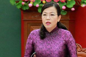 Thái Nguyên thông qua Nghị quyết chuyển đổi số