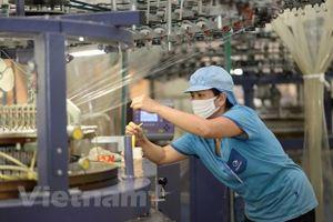 Thúc đẩy hợp tác Việt Nam và Ấn Độ trong lĩnh vực dệt may