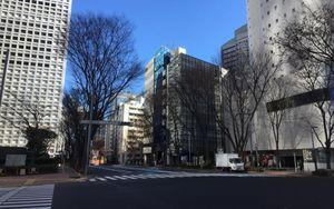 Nhật Bản đón năm mới 2021 trong yên lặng, khác hẳn các năm trước
