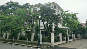 Tin bất động sản ngày 2/1: Giá đất nền Hà Nội 'nhảy múa', Khánh Hòa điều tra sai phạm 6 dự án 'khủng'