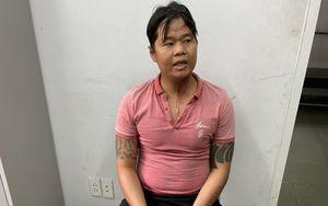 Bình Dương: Tạm giữ hình sự nghi phạm gây thảm án làm chết 3 người, nhiều người bị thương