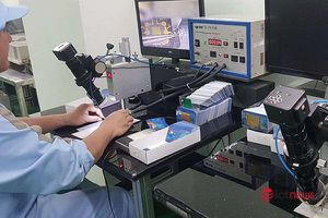 107 sản phẩm công nghệ cao được Việt Nam khuyến khích phát triển