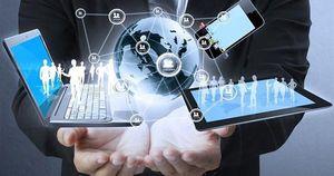 Ứng dụng hệ thống thông tin trong kiểm toán báo cáo tài chính