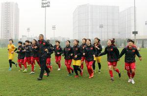 Bóng đá Việt Nam năm 2021: Chuyển mình, vươn ra biển lớn