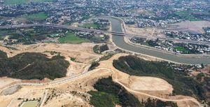 6 dự án 'khủng' tại Khánh Hòa lọt tầm ngắm thanh tra của 'ông lớn' nào?