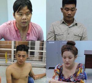 Lãnh đạo Công an tỉnh nói gì về vụ 3 người bị giết tại Bình Dương?