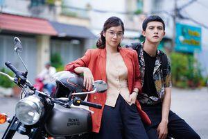 'Người cần quên phải nhớ' và phép thử mới cho điện ảnh Việt