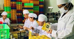 Ứng dụng công nghệ sinh học trong chế biến thủy, hải sản, tạo ra nhiều sản phẩm mới
