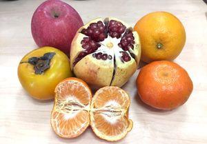Thực phẩm nên ăn và tránh cho người bị viêm gan C
