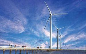 Tiềm năng và thách thức trong phát triển điện gió ở Việt Nam