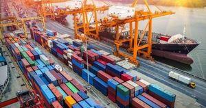 Tổng cục Hải quan công bố thông tin thống kê hàng hóa xuất nhập khẩu năm 2021