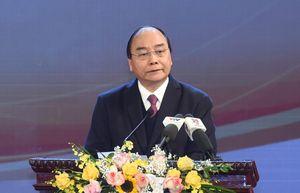 Phát biểu của Thủ tướng Chính phủ tại Lễ tuyên dương học sinh đoạt giải Olympic quốc tế năm 2020