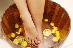 4 thói quen giúp bạn sống khỏe mạnh hơn