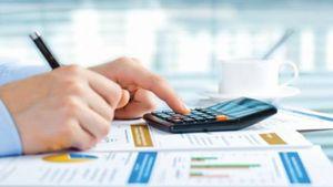 Độ phủ thông tin tín dụng Việt Nam đã cao hơn trung bình thế giới
