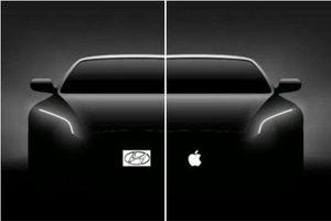 Hyundai xác nhận đang đàm phán hợp tác sản xuất xe điện với Apple