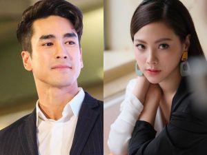 'Nữ thần' Baifern Pimchanok tái xuất màn ảnh cùng nam thần 'Vì sao đưa anh tới'