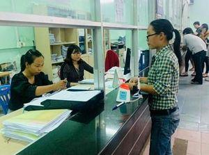 TP Hồ Chí Minh đề xuất bổ sung số lượng biên chế hành chính năm 2021