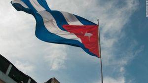 Mỹ đưa Cuba vào danh sách tài trợ khủng bố