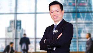 Truy nã cựu TGĐ Công ty Nguyễn Kim trong vụ án ông Tất Thành Cang
