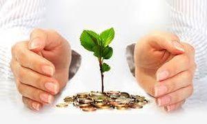 Giá trị và sức sống của lý thuyết hàng hóa - tiền tệ trong nền kinh tế thị trường định hướng xã hội chủ nghĩa