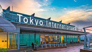 Nhật Bản ra lệnh cấm nhập cảnh với tất cả các quốc gia