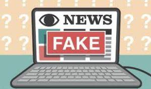 Cộng đồng cần chung tay lan tỏa sự thật đẩy lùi tin giả