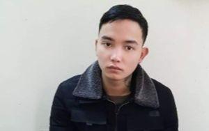 Truy nã kẻ nổ súng vào ô tô của 'thánh chửi' Dương Minh Tuyền