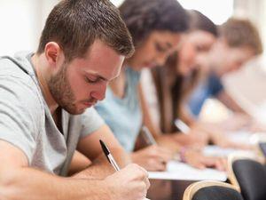 Giáo dục Ukraina: Dấu hiệu tích cực qua bảng xếp hạng đại học