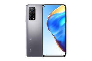 Bảng giá điện thoại Xiaomi tháng 1/2021: Thêm sản phẩm mới
