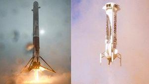 Động cơ tên lửa RD-0169 Nga được tái sử dụng tới…50 lần