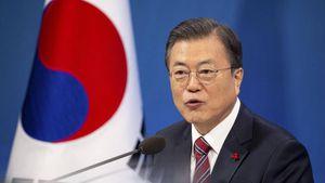 Phi hạt nhân hóa bán đảo Triều Tiên: Tín hiệu mới từ Bình Nhưỡng và kỳ vọng của Seoul